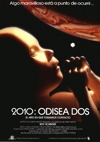 2010: Odisea Dos