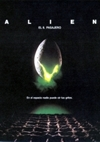 Alien - El octavo pasajero