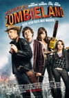 Bienvenidos a Zombieland