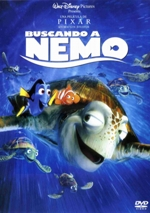 Buscando a Nemo
