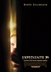 Expediente 39
