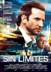 Sin limites